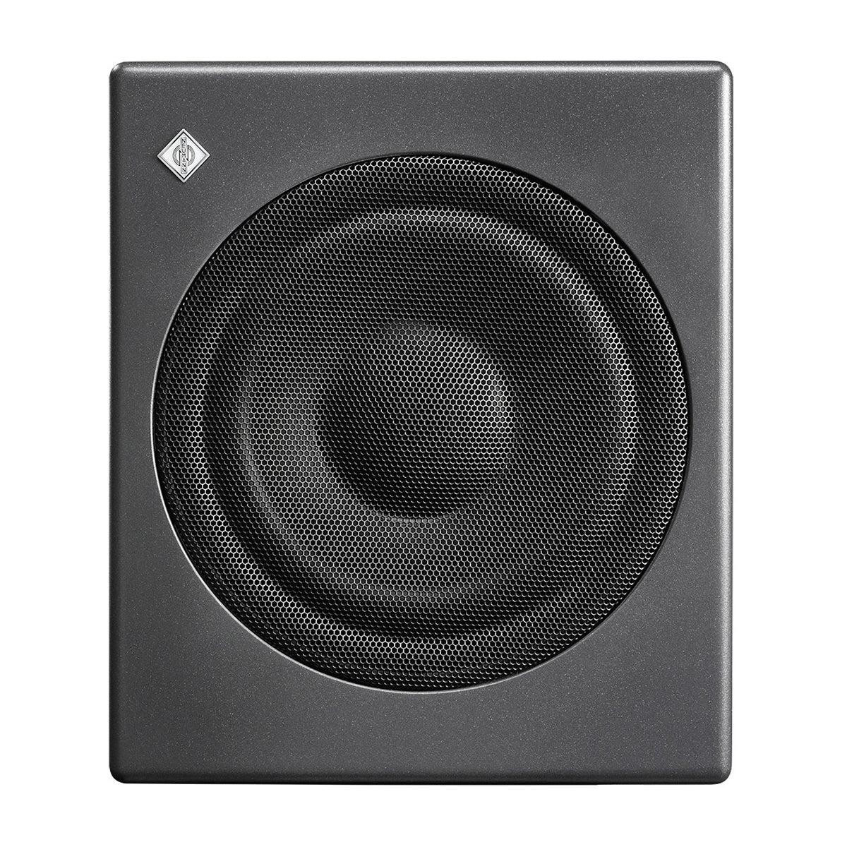 Neumann KH750 DSP Compact DSP-Controlled Subwoofer