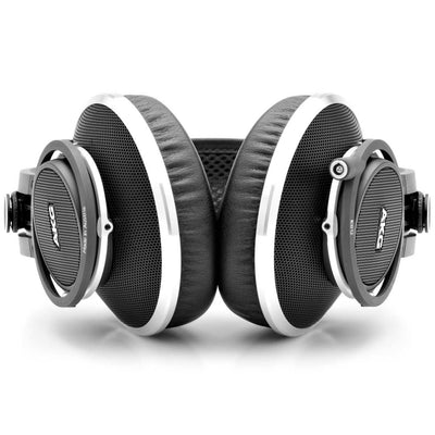 Open Headphones - AKG K812 Superior Reference Headphones