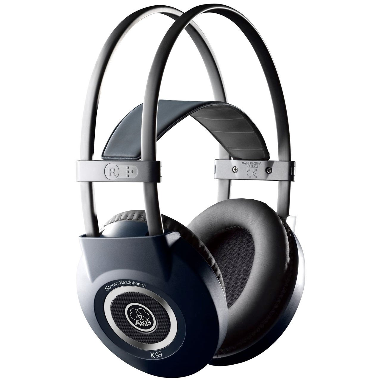AKG K99 Perception High Performance Headphones