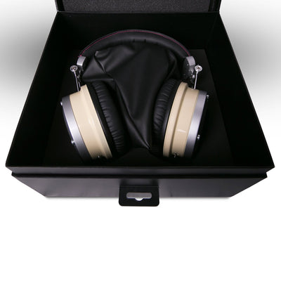 Open Headphones - Avantone Pro MP1 Mixphone Headphones
