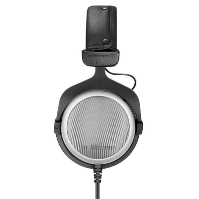Open Headphones - Beyerdynamic DT 880 PRO 250 Ohms Semi Open Headphones