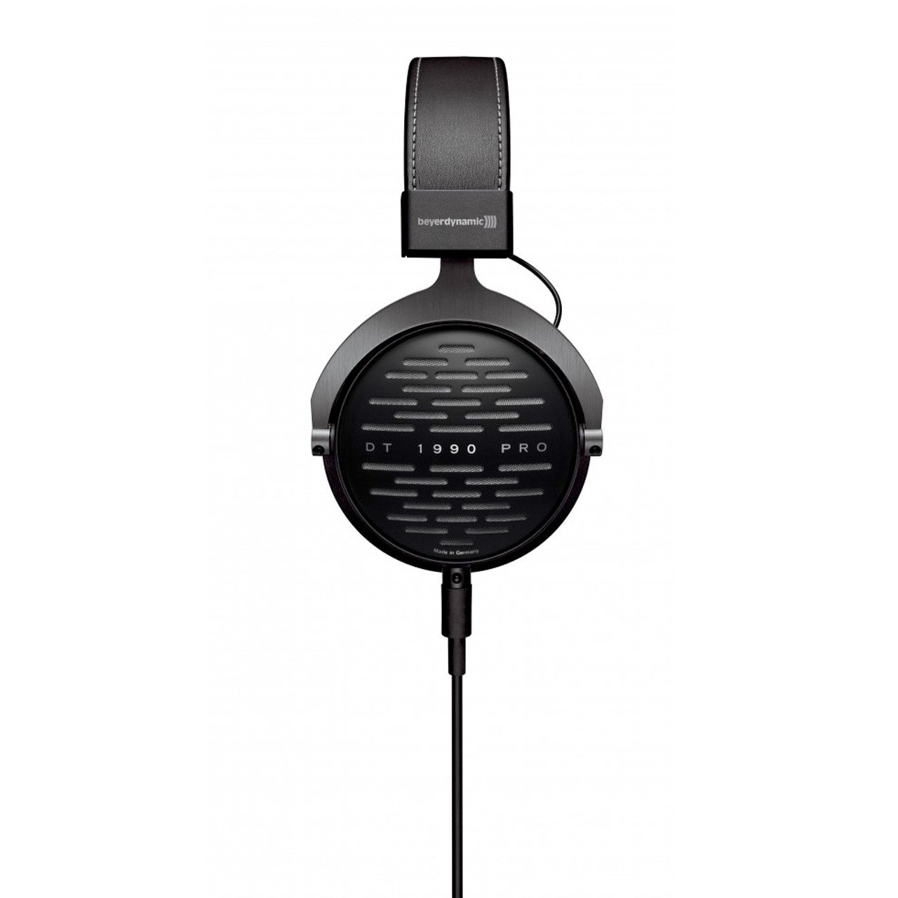 Open Headphones - Beyerdynamic DT1990 Open-Back Studio Reference Headphones