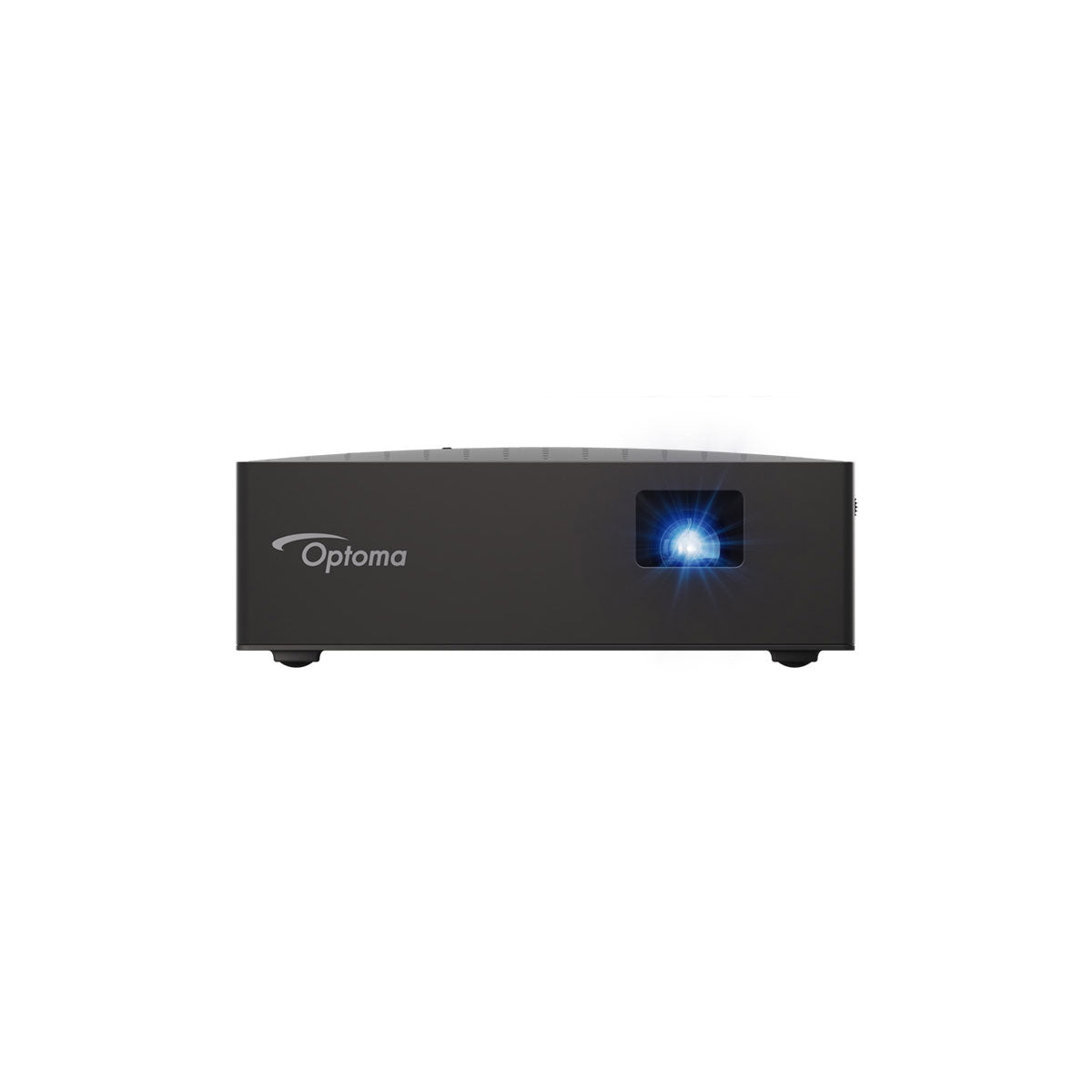 Optoma LV130 Portable projector