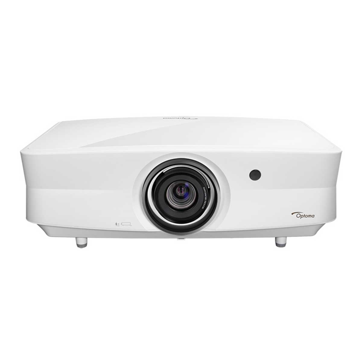 Optoma ZK507 4K UHD Laser Projector 5000 Lumens