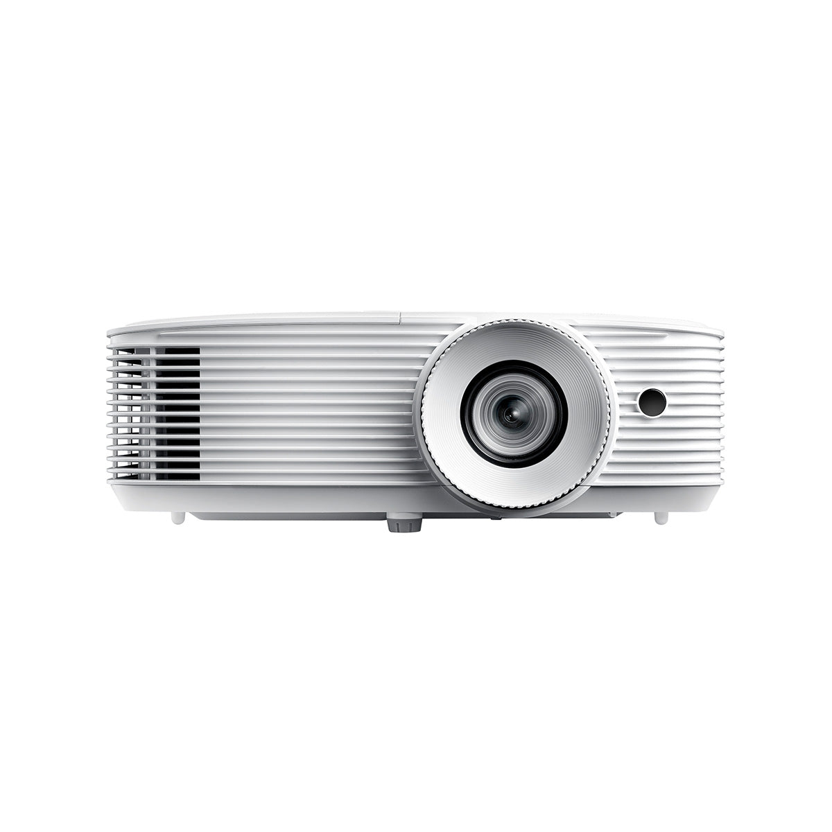 Optoma HD27e 1080P Home Entertainment Projector