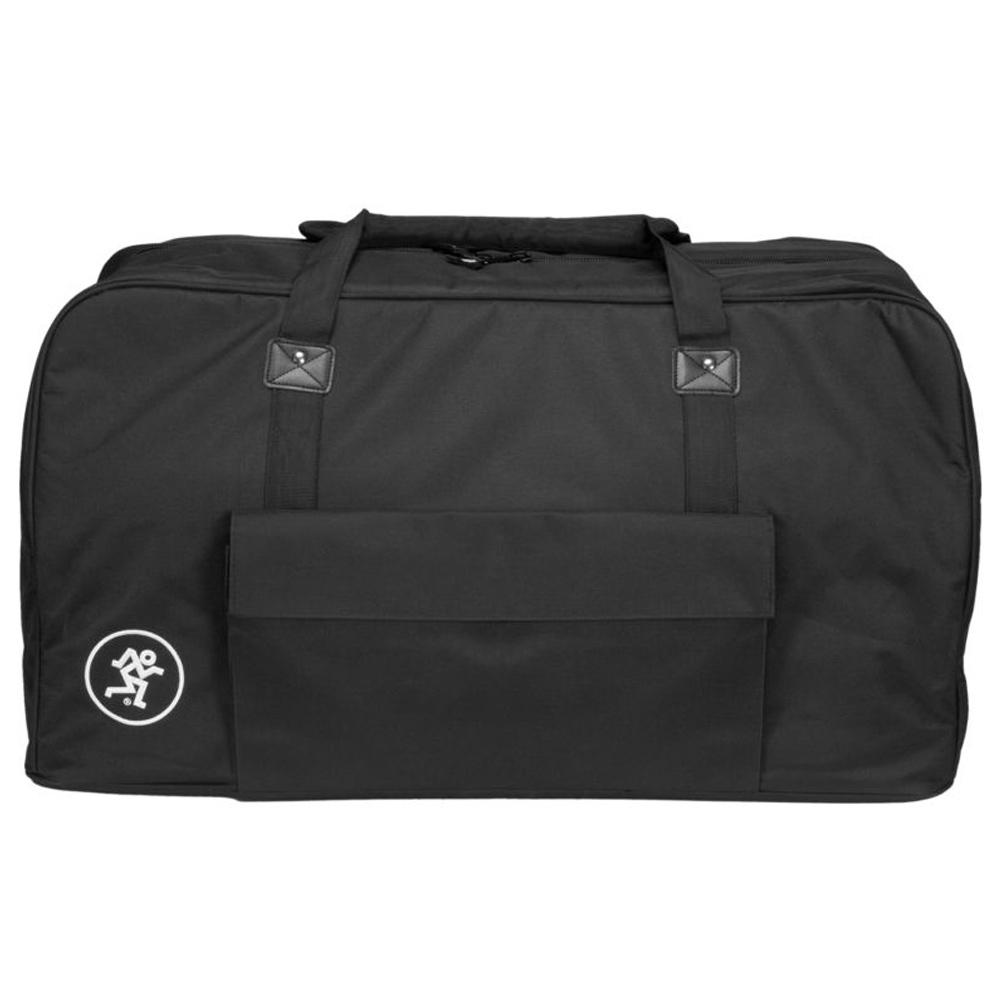 Mackie Bag for Thump TH-12A Loudspeaker