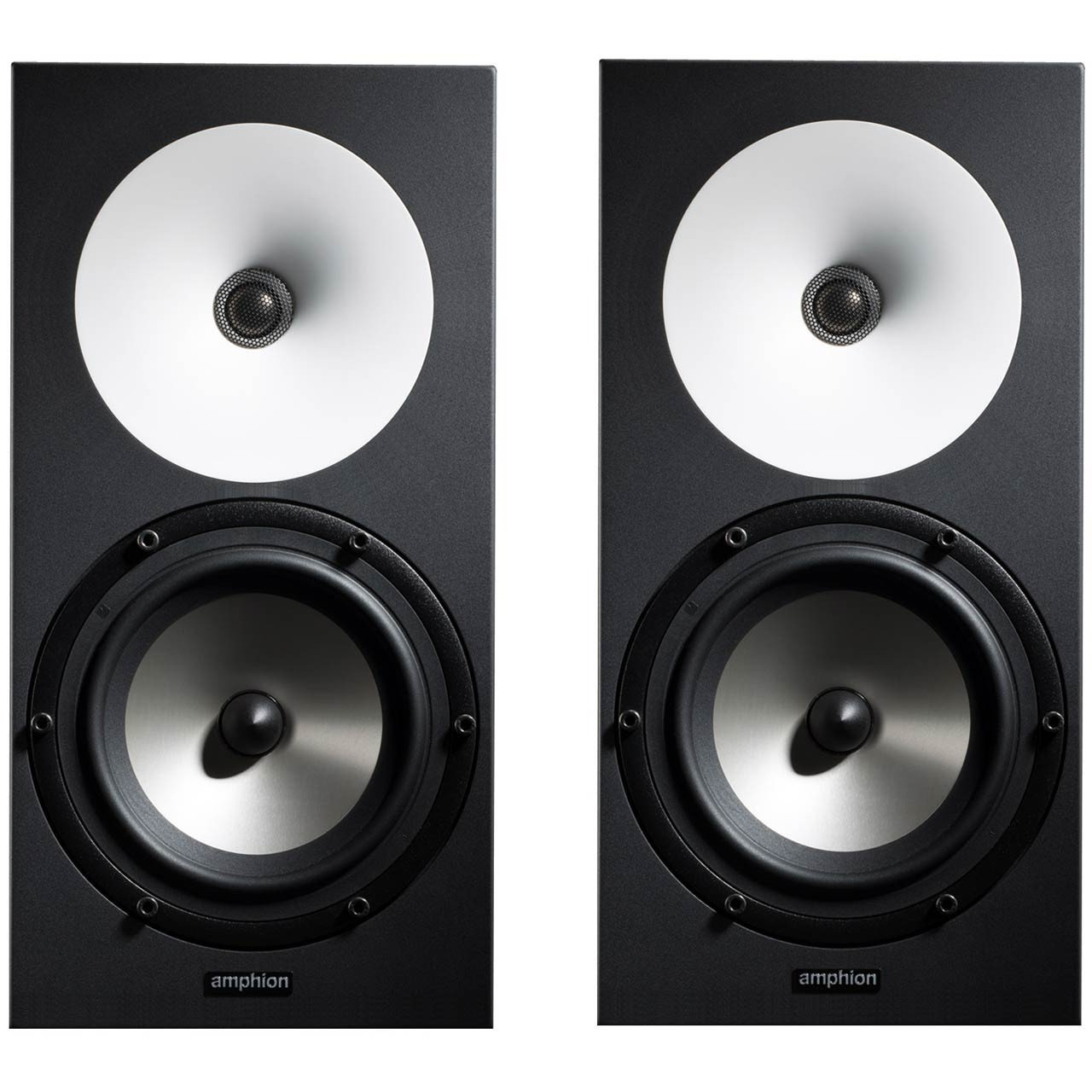 Amphion One18 Passive Studio Reference Monitors (PAIR)