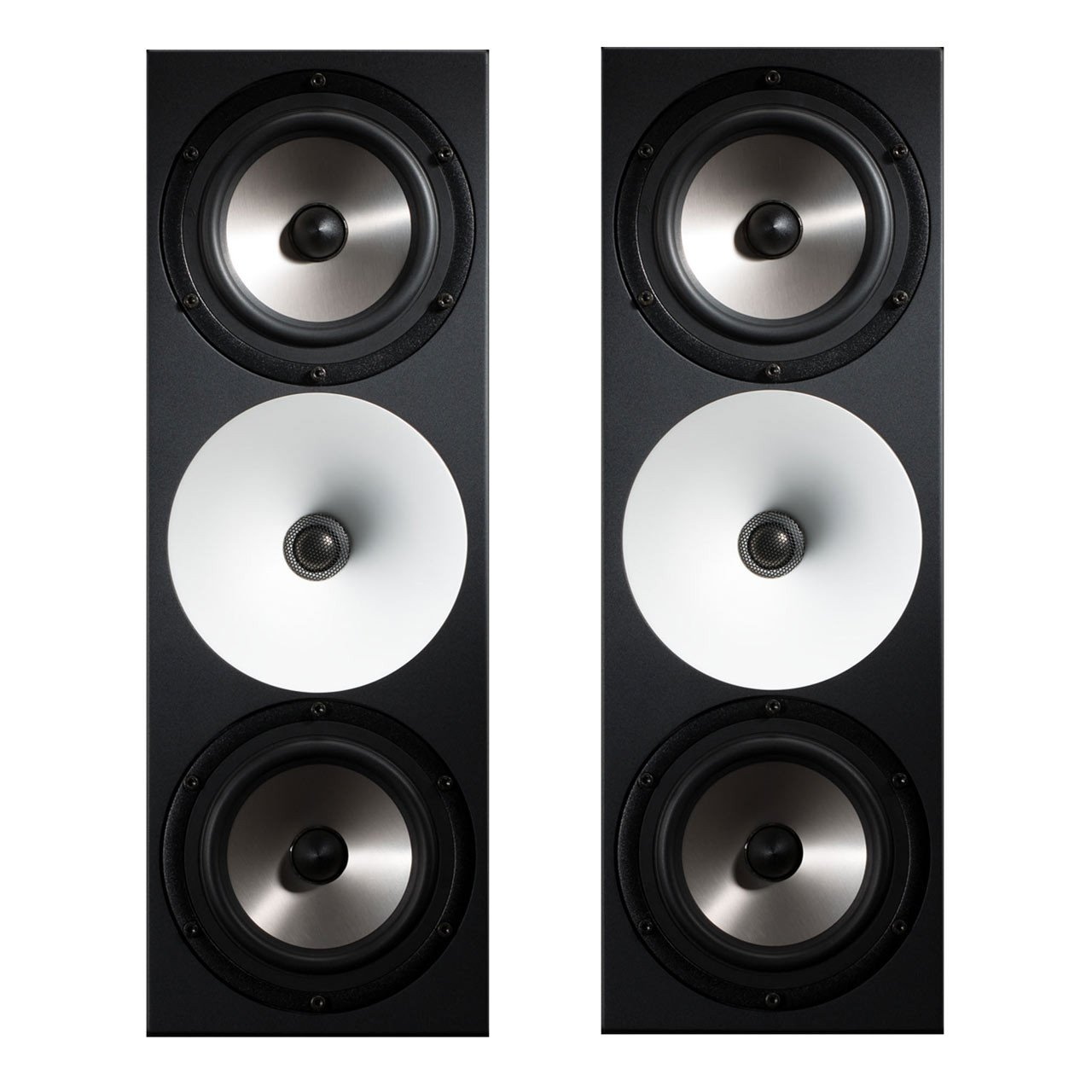 Amphion two18 Passive 2-way Studio Monitors (PAIR)