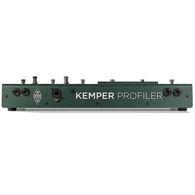 Pedals & Effects - Kemper Profiler Remote Foot Controller