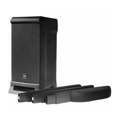 Powered PA Speakers - JBL EON One Pro All-In-One, Rechargeable, PA System
