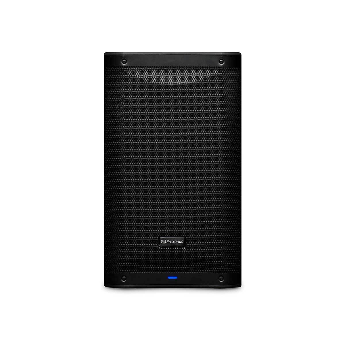PreSonus AIR10 2-Way Active PA Loudspeaker