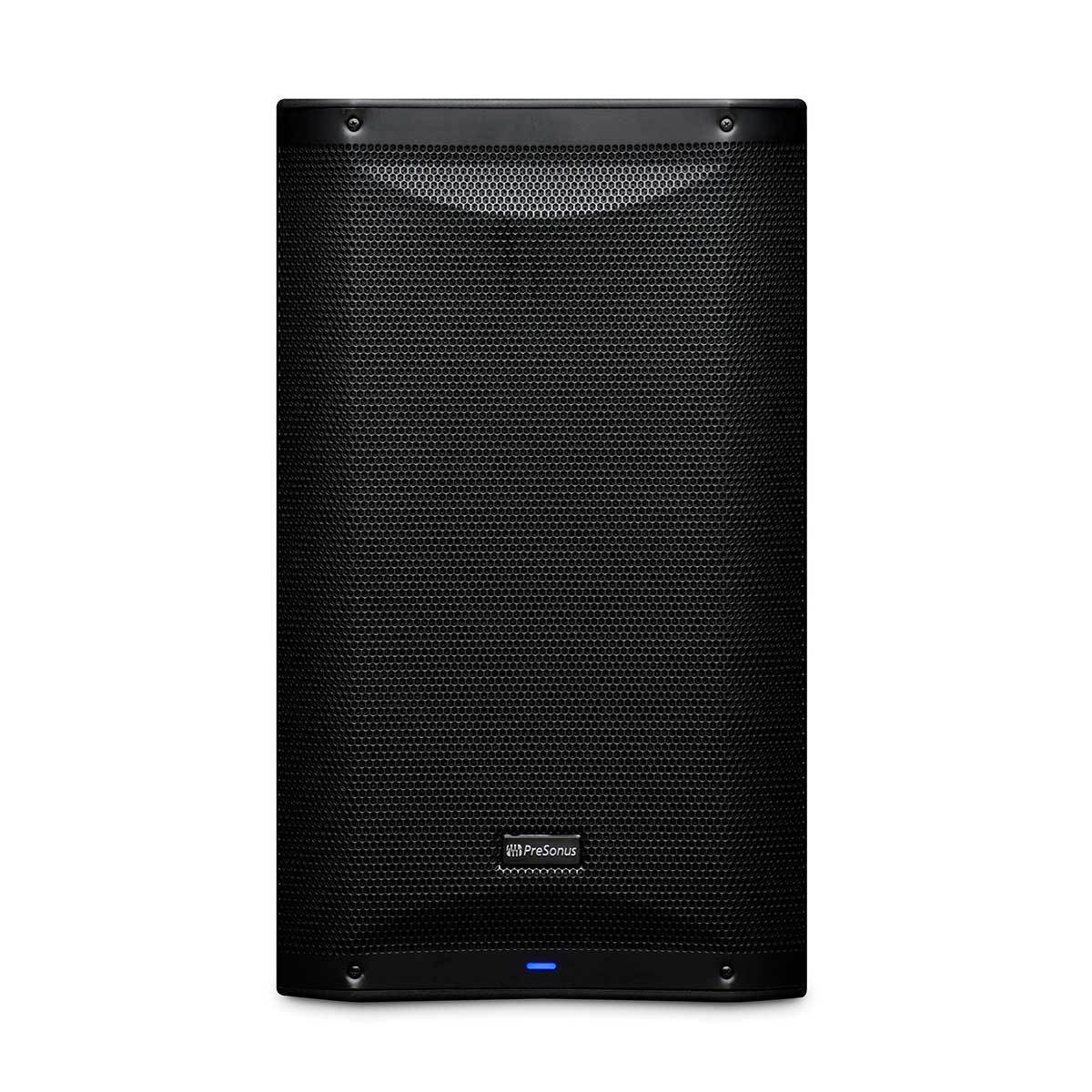 PreSonus AIR12 2-Way Active PA Loudspeaker