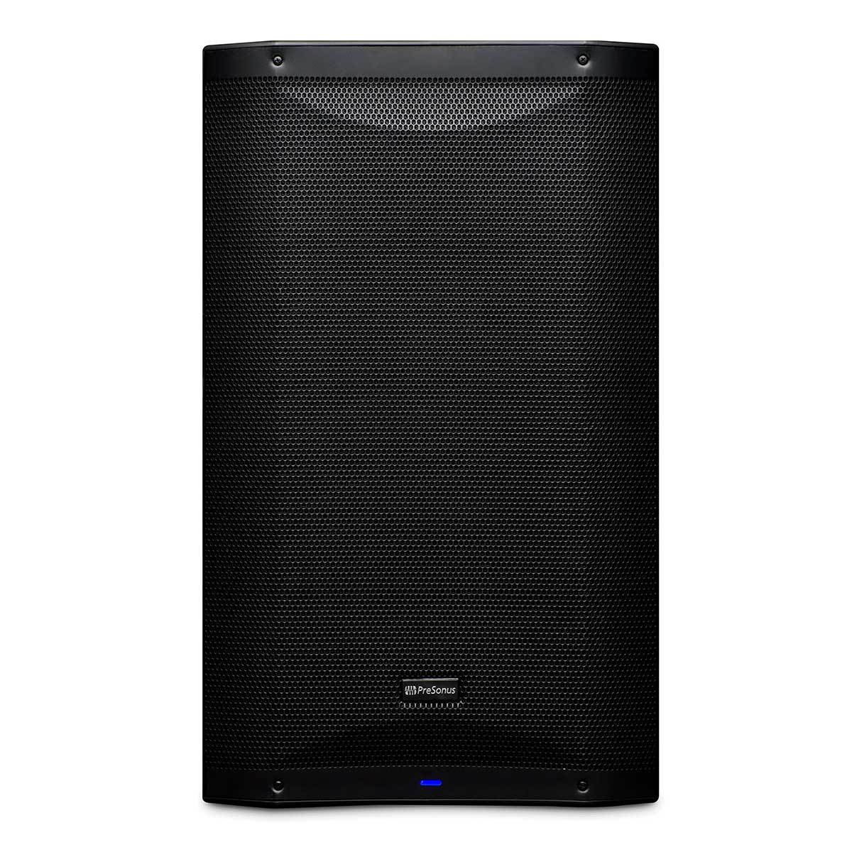 PreSonus AIR15  2-Way Active PA Loudspeaker