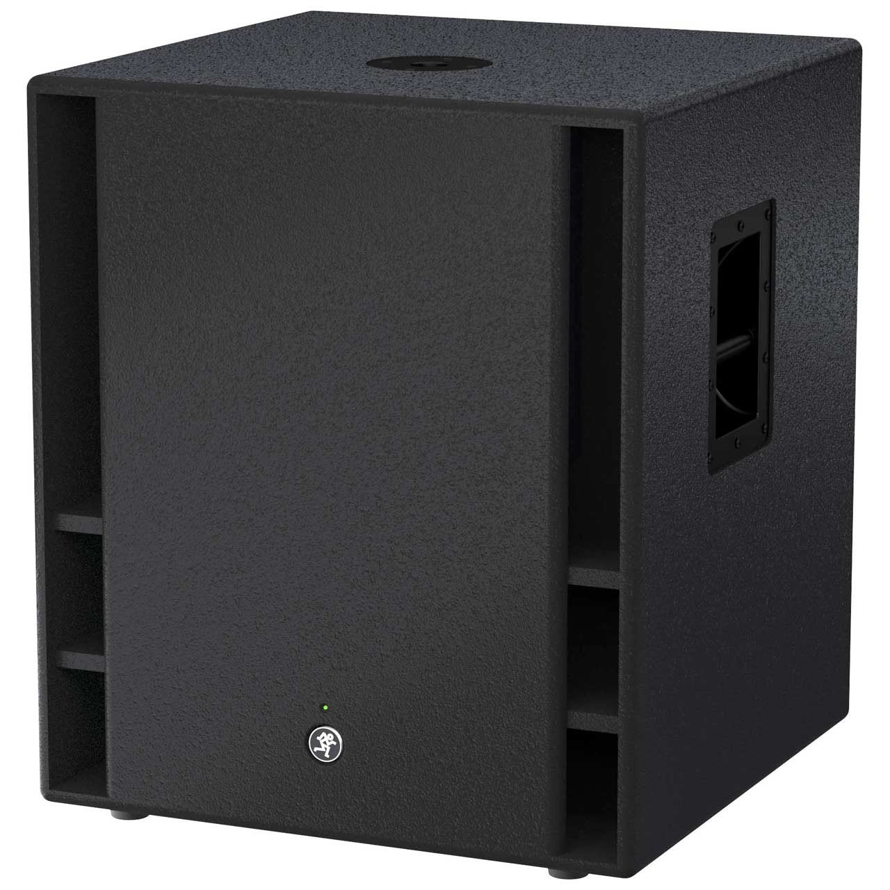 Powered PA Sub - Mackie Thump 18S Powered PA Subwoofer