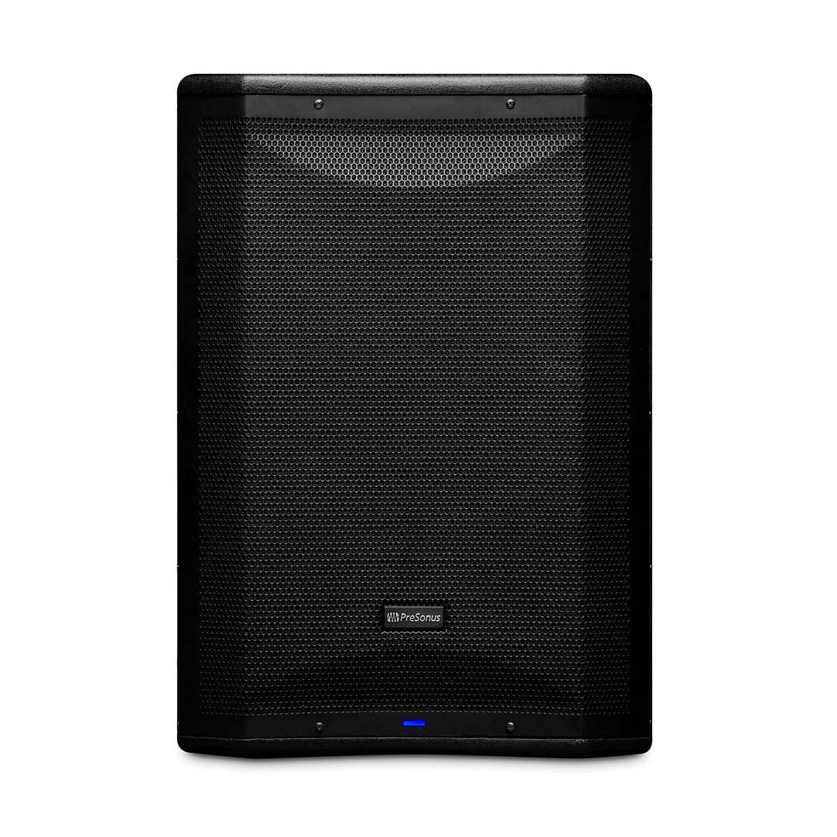 "Powered PA Sub - PreSonus AIR15s 15"" Active Subwoofer"