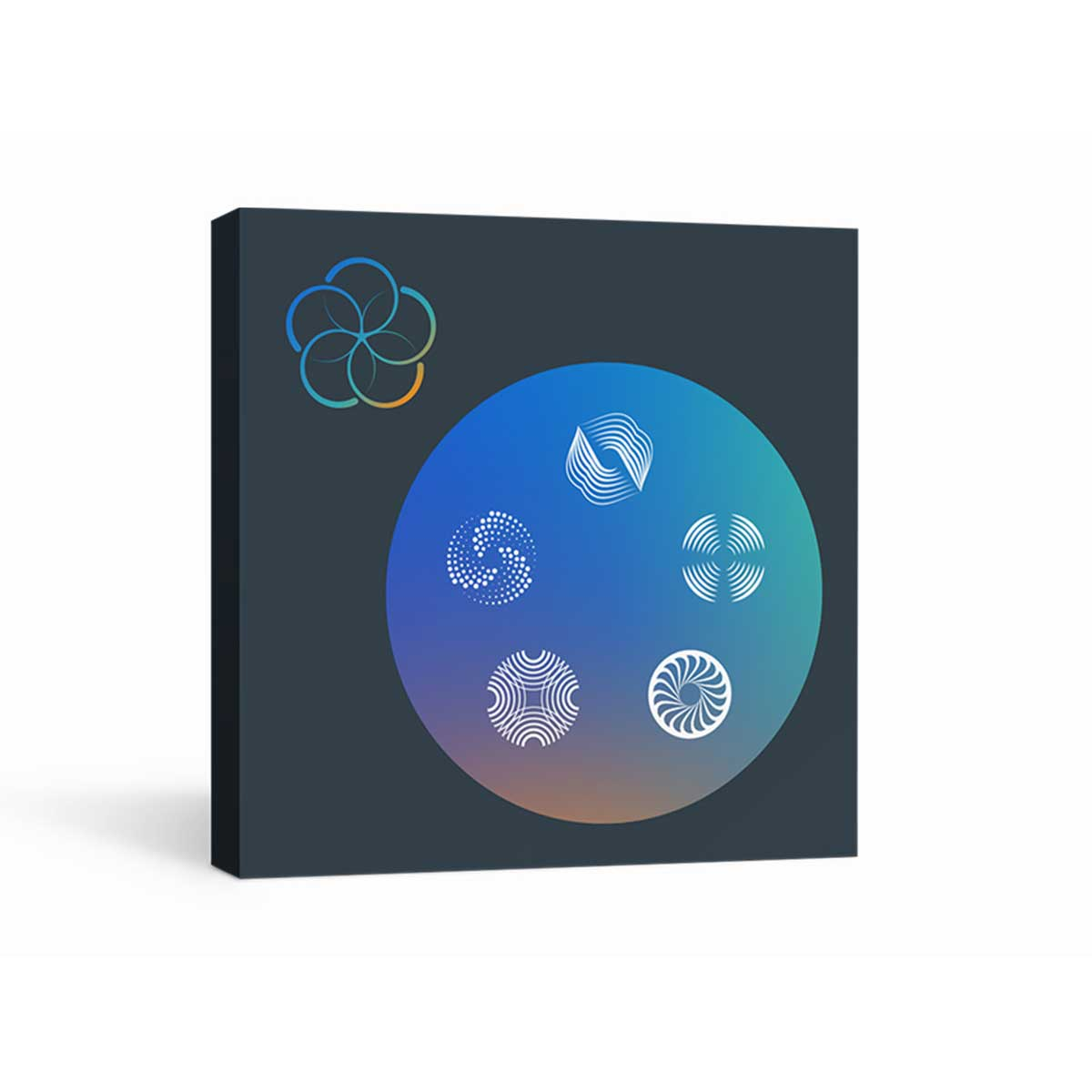 iZotope RX Post Production Suite 5 Next-generation tools for post production