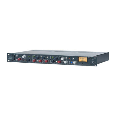 Preamps/Channel Strips - Rupert Neve Designs Shelford Channel