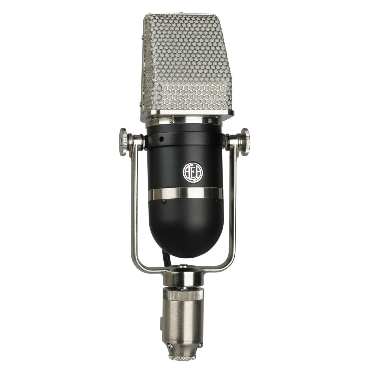 Ribbon Mics - AEA KU4 Ribbon Microphone