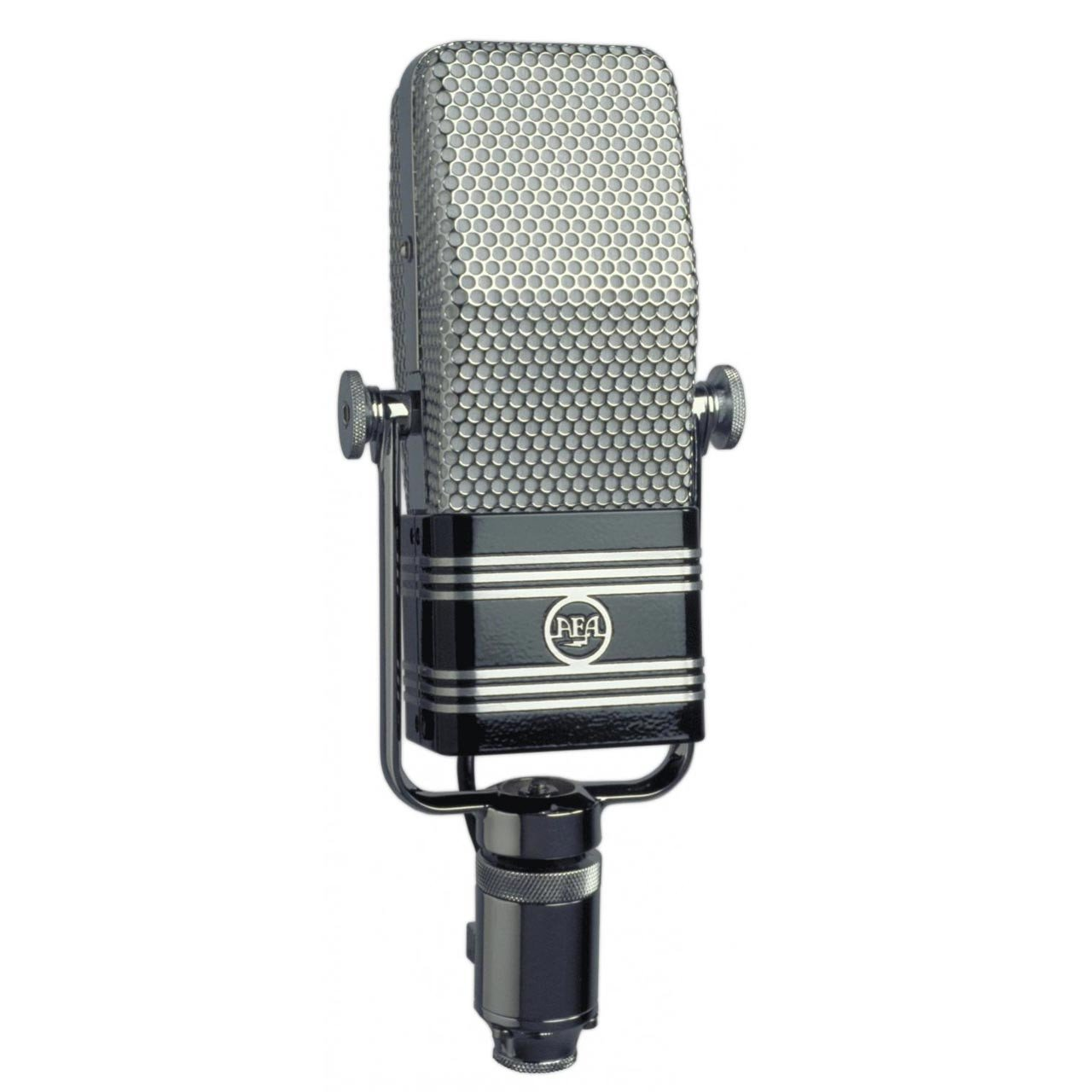 Ribbon Mics - AEA R44C Series Big Ribbon Studio Microphone