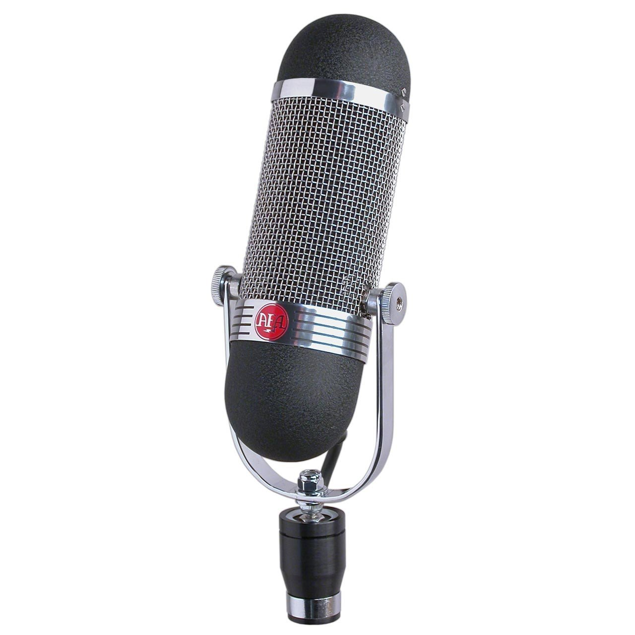 Ribbon Mics - AEA R84 Studio Ribbon Microphone