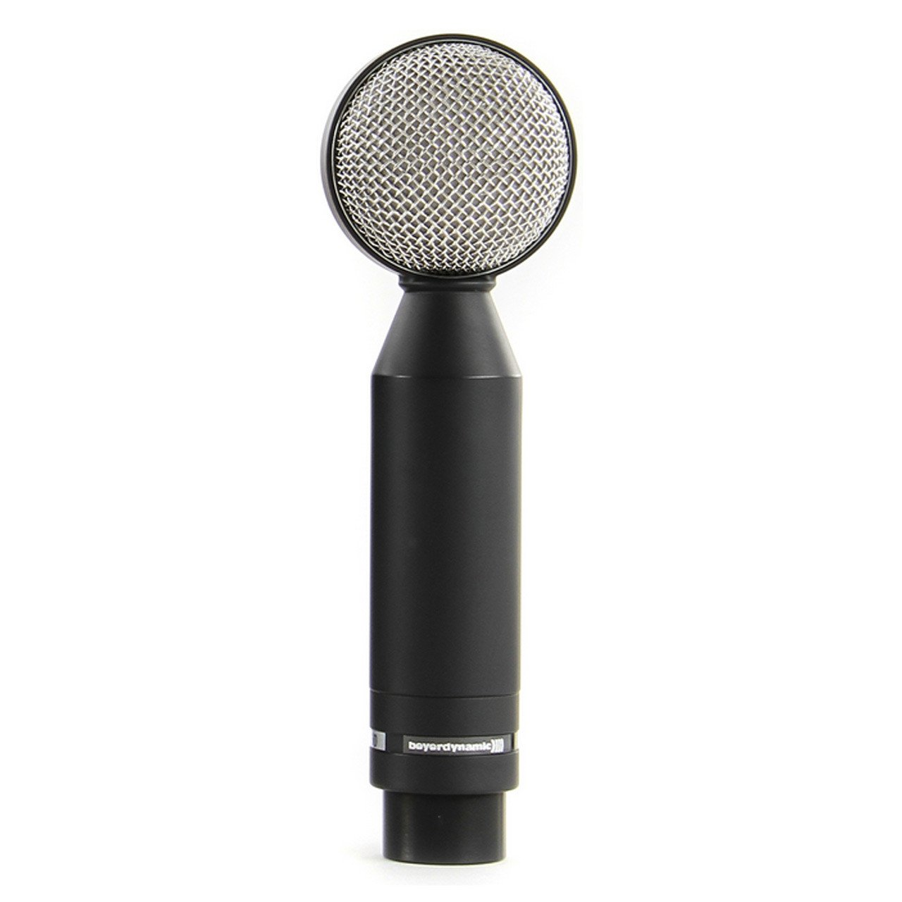 Ribbon Mics - Beyerdynamic M 130 Double Ribbon Microphone (figure Of Eight)