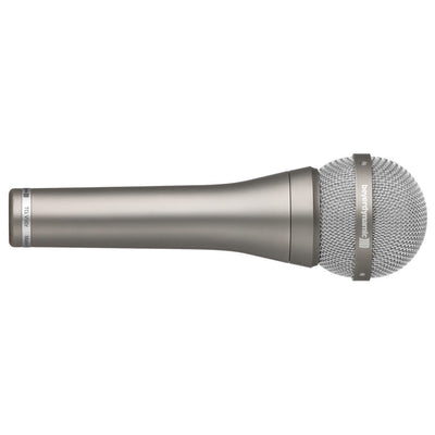 Ribbon Mics - Beyerdynamic TG V90r Premium Ribbon Vocal Microphone (cardioid)