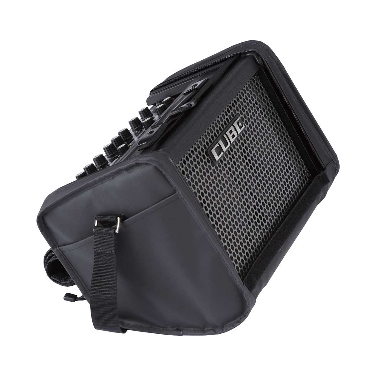 Roland CB-CS1 Carrying Bag for Cube Street Amps