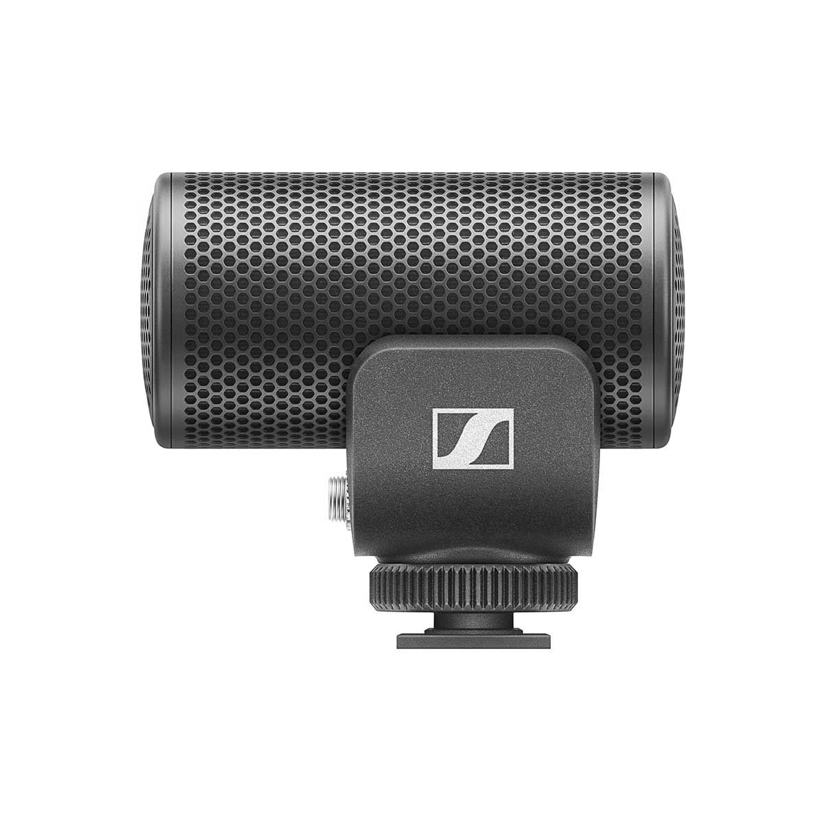 Sennheiser MKE 200 Directional on-camera microphone
