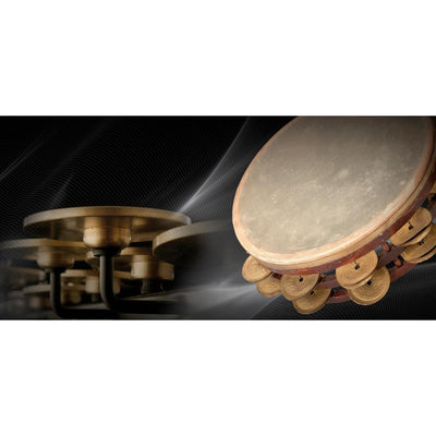 Software Bundles - Vienna Symphonic Library VSL - PERCUSSION COMPLETE