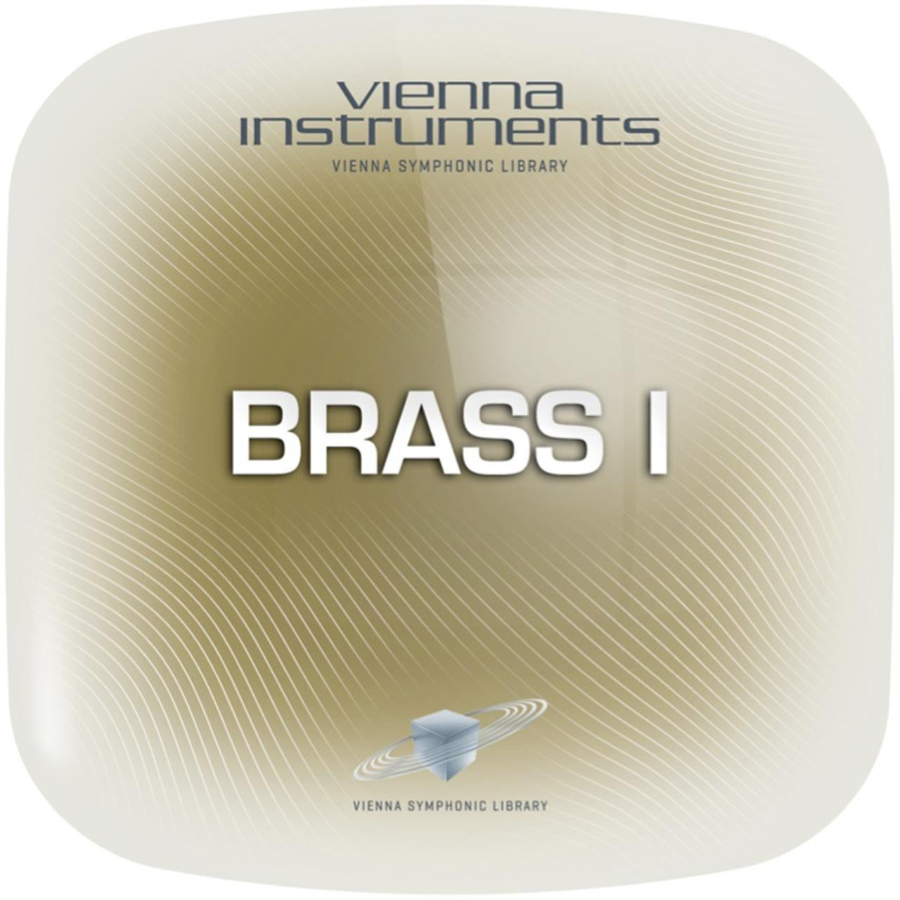 Software Instruments - Vienna Symphonic Library VSL - BRASS I