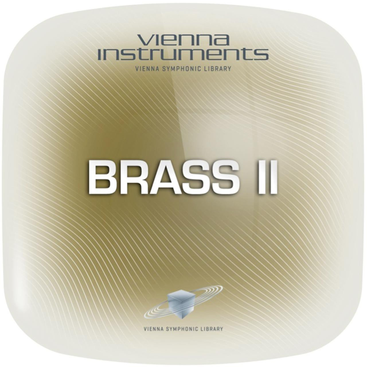 Software Instruments - Vienna Symphonic Library VSL - BRASS II
