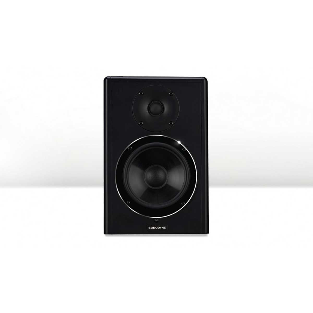 "Sonodyne PM100 6.5"" Active Studio Monitor (SINGLE)"
