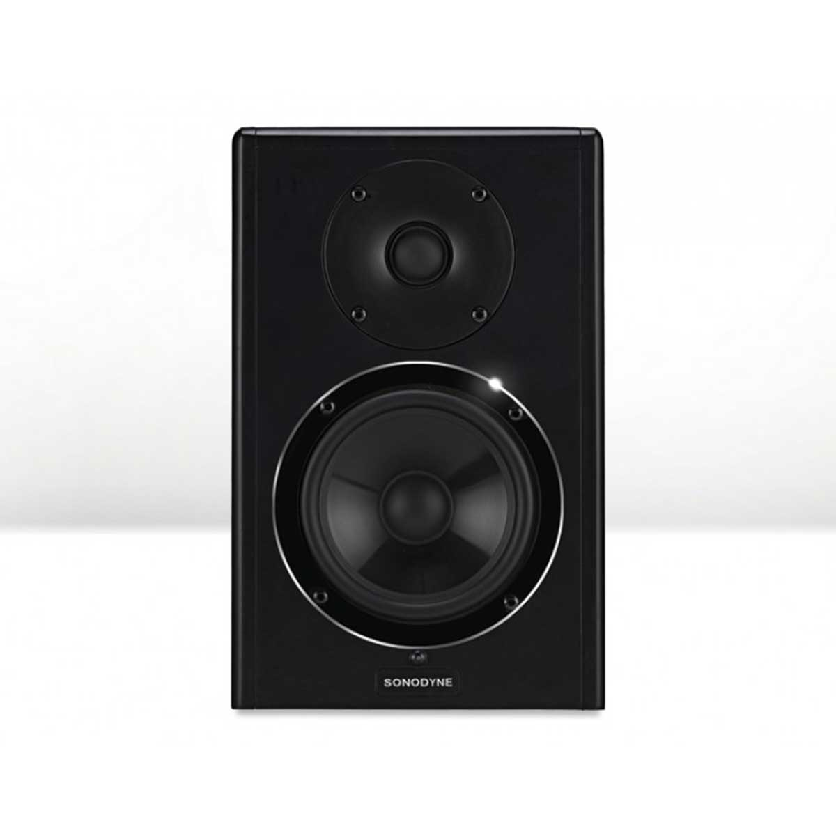 Sonodyne PM50 Active Studio Monitors (SINGLE)