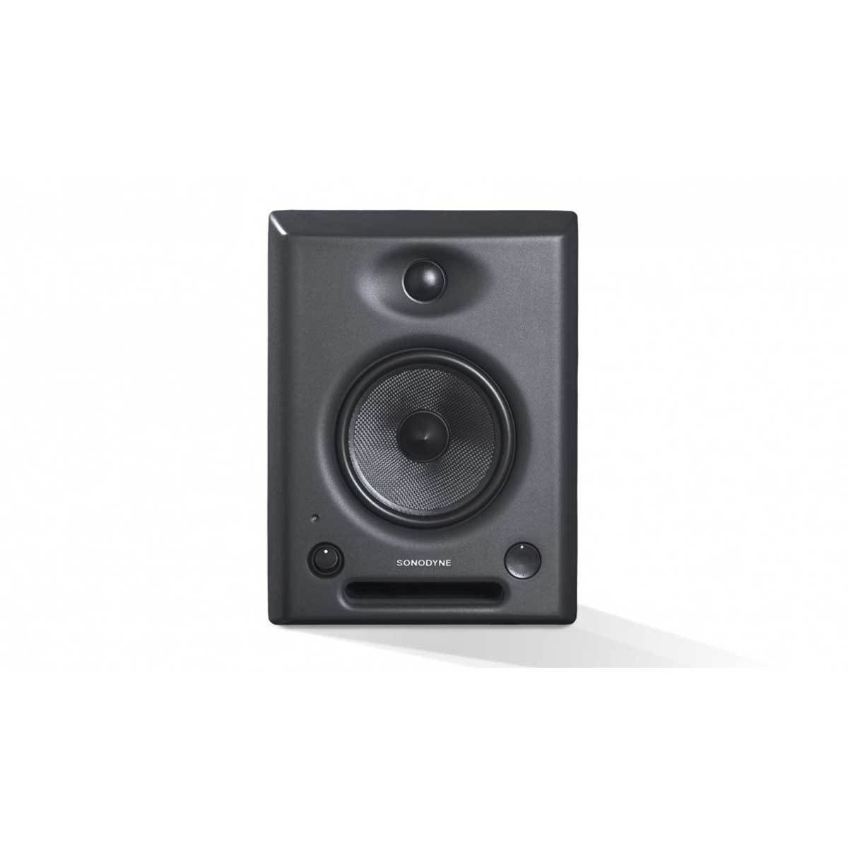 "Sonodyne SRP 500 5"" Active Studio Reference Monitor (SINGLE)"