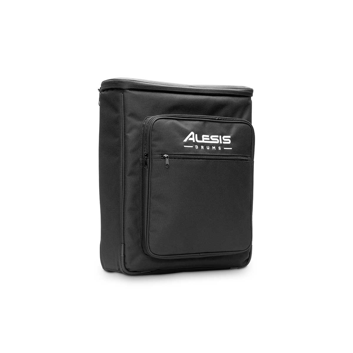 Alesis Strike Multi-Pad Bag