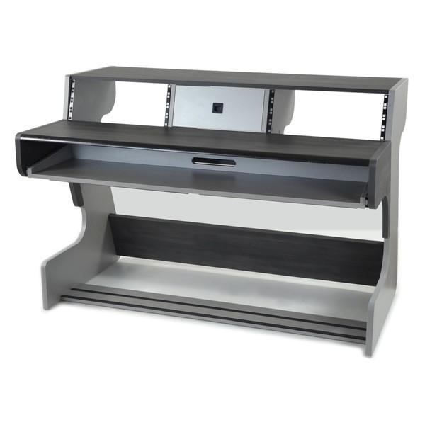 Studio Furniture - Zaor Miza 88 Studio Desk