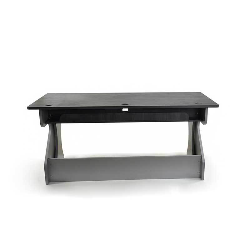 Studio Furniture - Zaor Miza Z Studio Desk