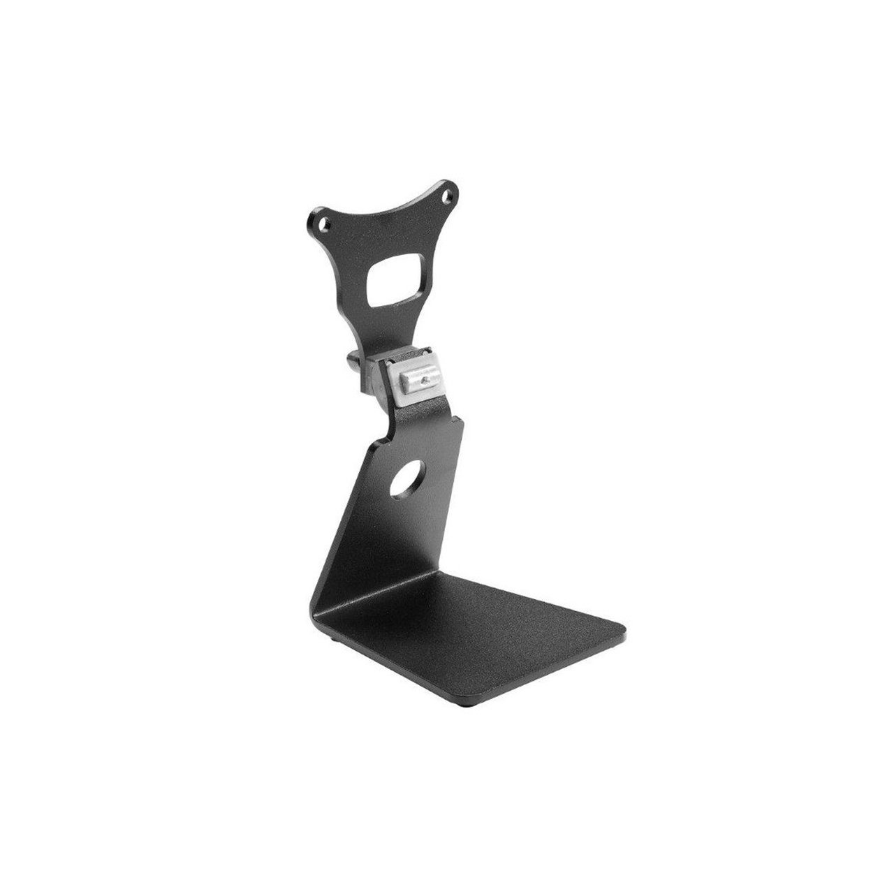 Genelec 8010-320 L-shape Table Stand for 8010 (SINGLE)