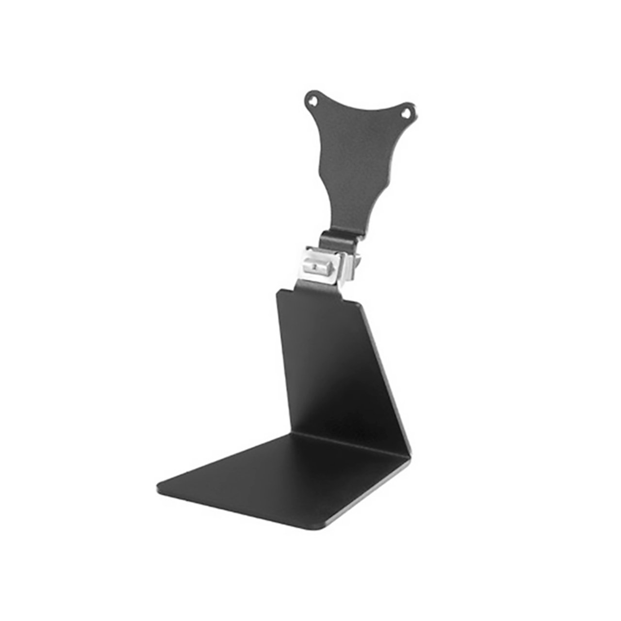 Genelec 8020-320 L-shape Table Stand for 8020 (SINGLE)