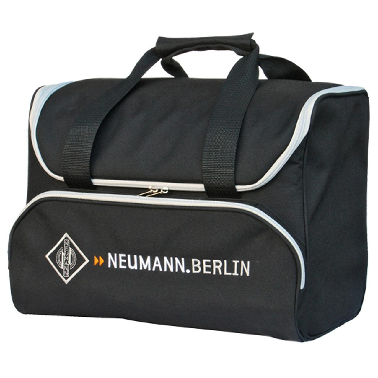 Studio Monitor Accessories - Neumann BKH 120 - Soft Carry Bag ( 503940 )