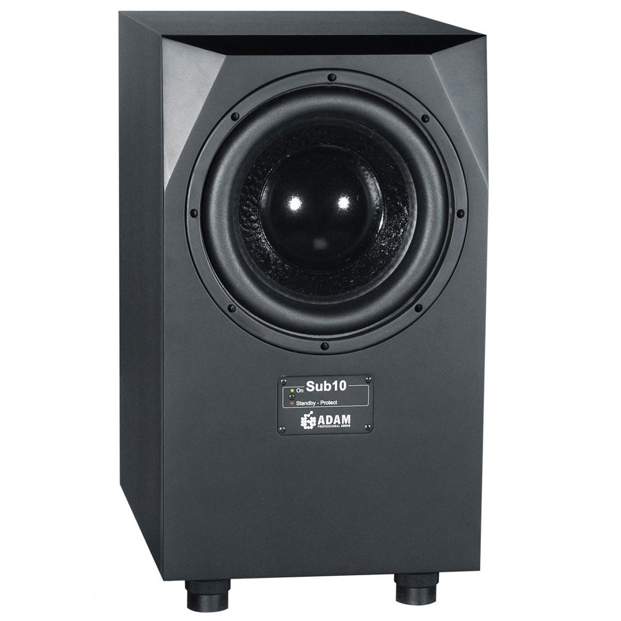 Adam Sub10 mk2 Active Studio Subwoofer