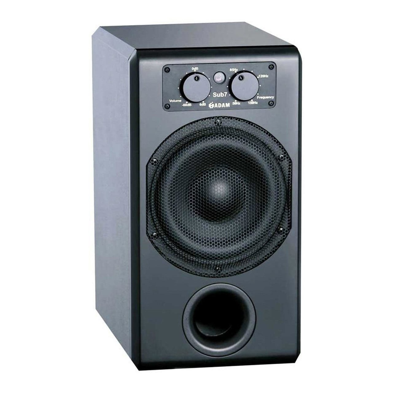 Adam Sub7 Active Studio Subwoofer