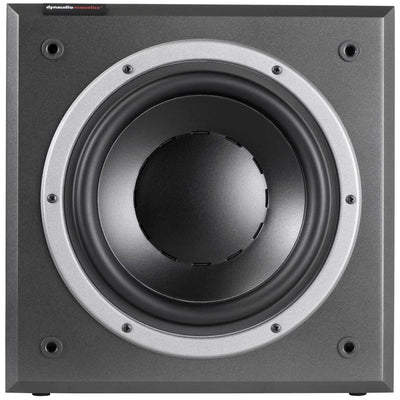 Subwoofers - Dynaudio BM9S MKII Powered Subwoofer