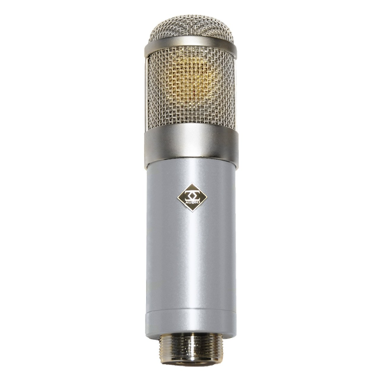 ADK Microphones TC-47 Cardioid Tube Condenser Microphone