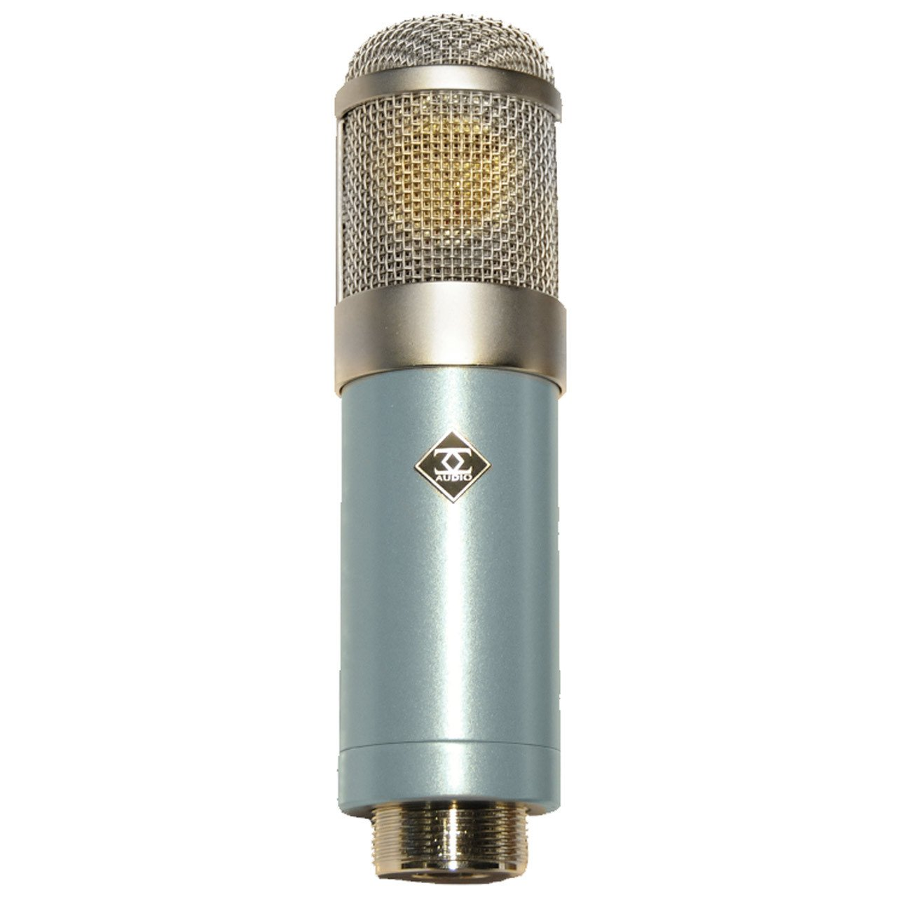 ADK Microphones TC-67 Cardioid Tube Condenser Microphone