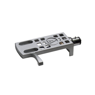 Turntable Accessories - Audio Technica AT-HS10 Universal Headshell