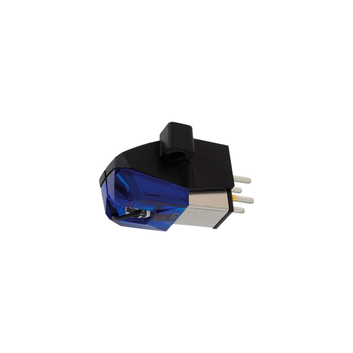 Audio-Technica AT-XP3 Moving Magnet DJ Cartridge