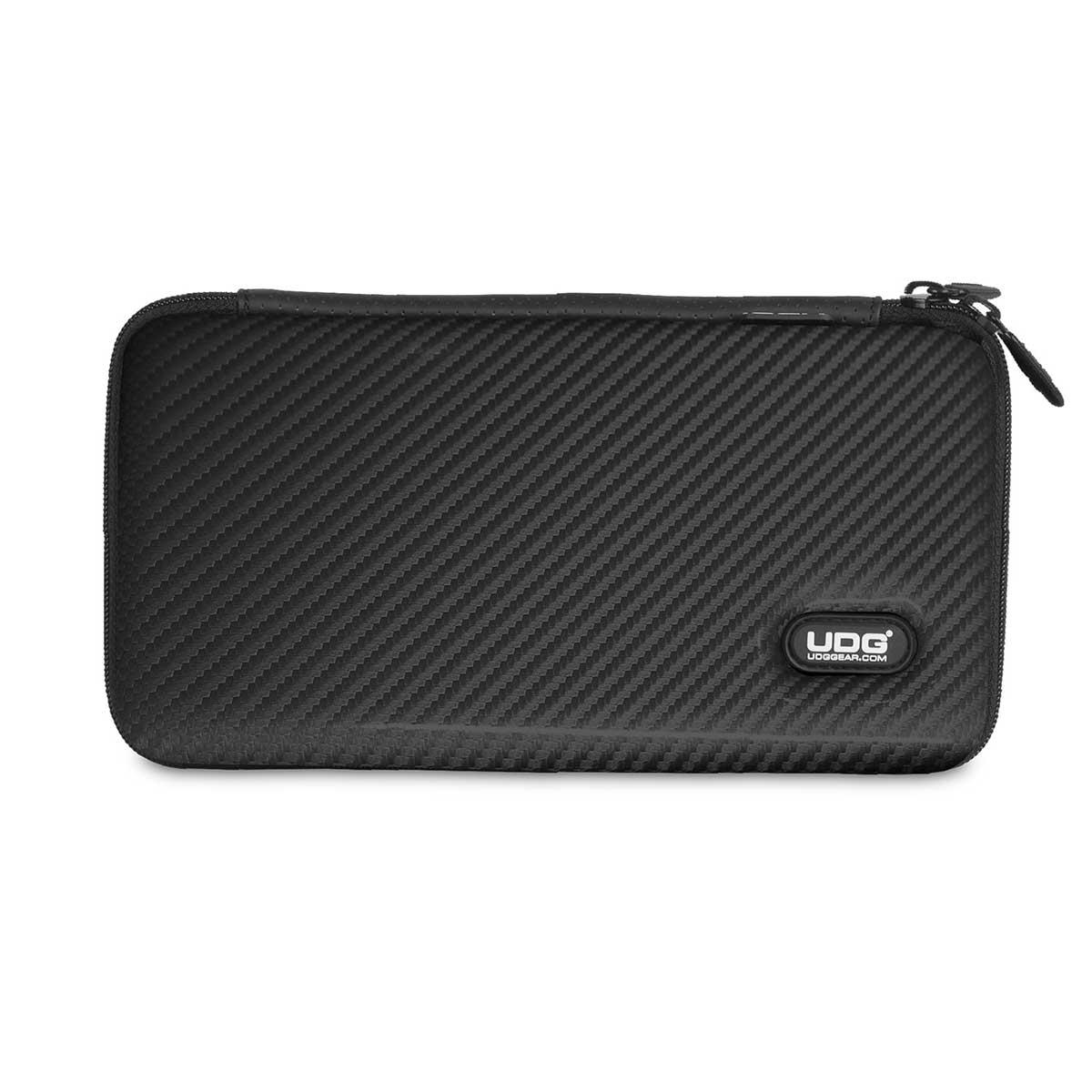 UDG Creator Cartridge Hardcase Black PU