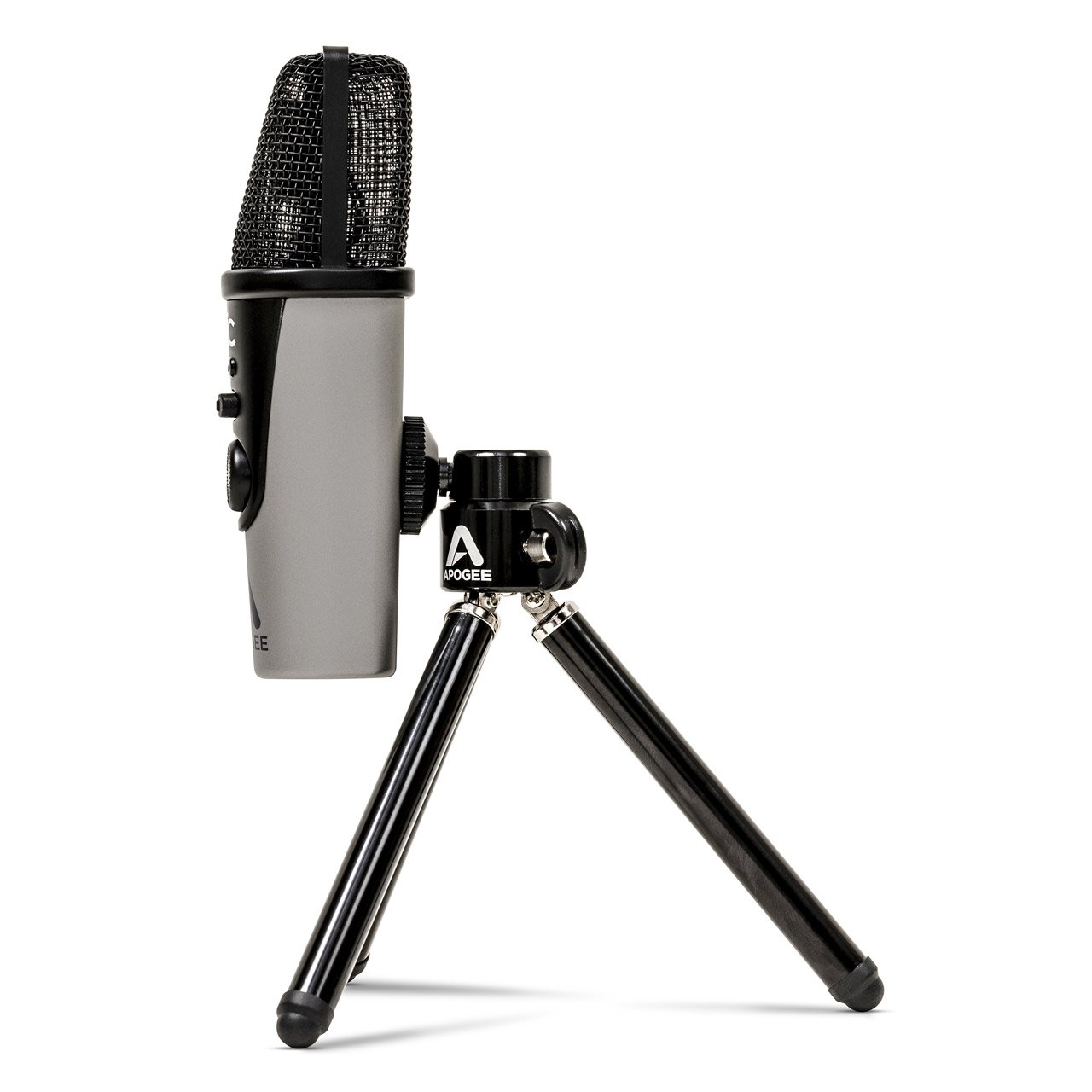 Usb Condenser Microphone For macbook