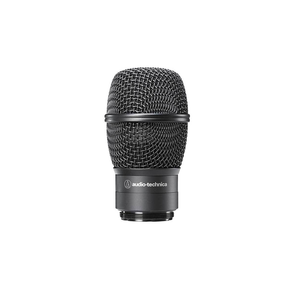 Audio-Technica ATW-3212 Wireless Microphone System with Handheld  Transmitter and Choice of Capsule